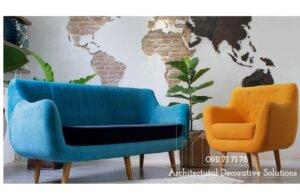 sofa-cao-cap-011n