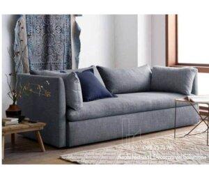 sofa-cao-cap-012n