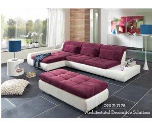 sofa-cao-cap-013n
