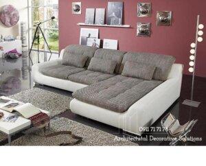 sofa-cao-cap-014n