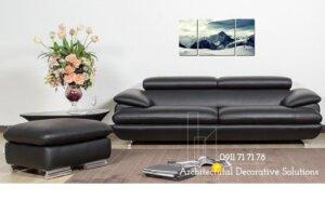 sofa-cao-cap-015n