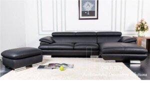 sofa-cao-cap-016n