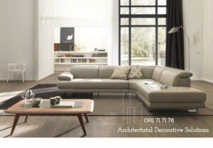 sofa-cao-cap-017n