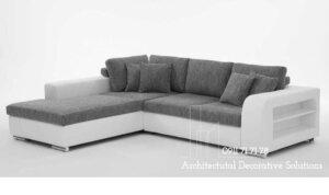 sofa-cao-cap-018n