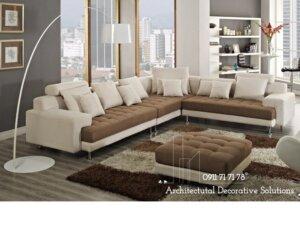 sofa-cao-cap-022n