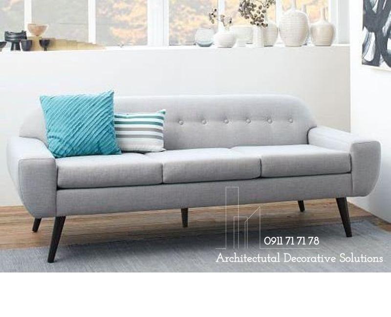 sofa-cao-cap-024n