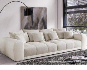sofa-cao-cap-026n