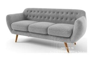 sofa-cao-cap-027n