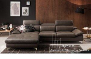 sofa-cao-cap-029n