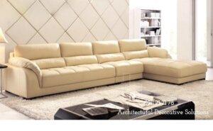 sofa-cao-cap-030n