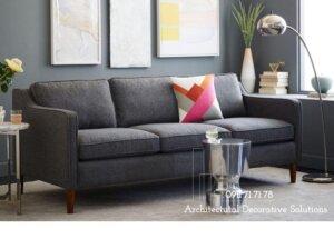 sofa-cao-cap-032n
