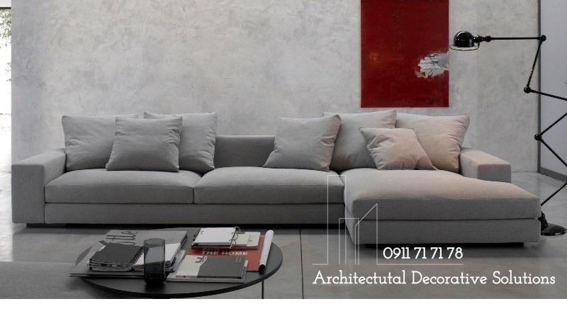 sofa-cao-cap-033n