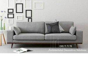 sofa-cao-cap-034n