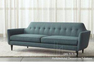 sofa-cao-cap-036n