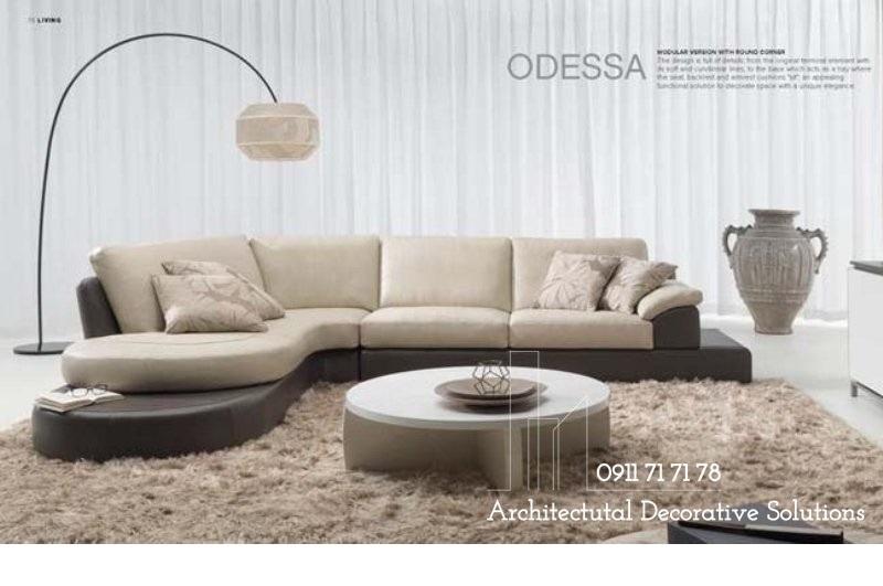 sofa-cao-cap-037n