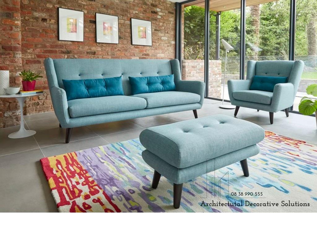 sofa-cao-cap-038n