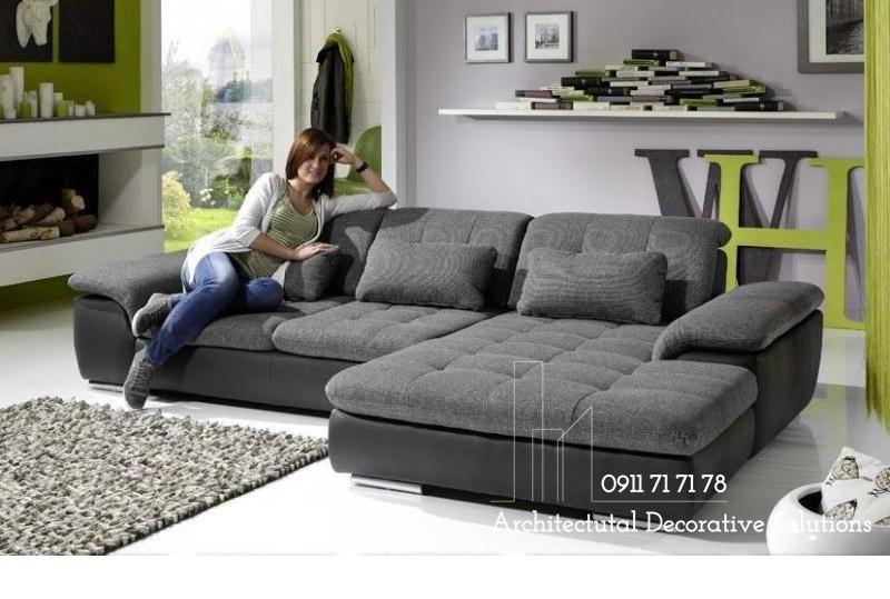 sofa-cao-cap-039n