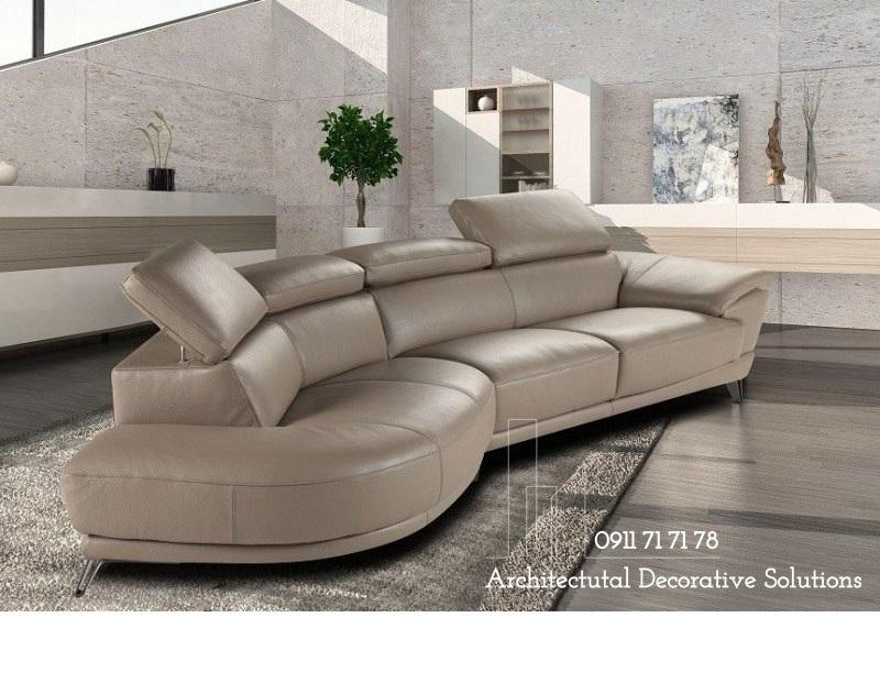 sofa-cao-cap-040n