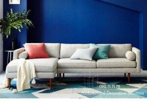 sofa-cao-cap-041n