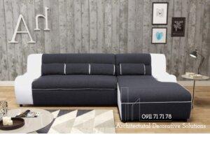 sofa-cao-cap-043n