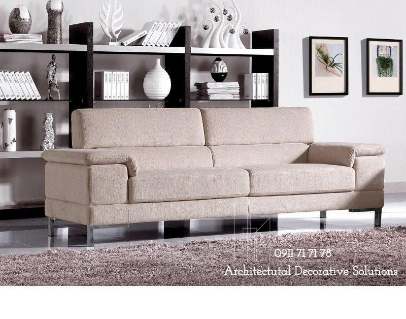 sofa-cao-cap-044n