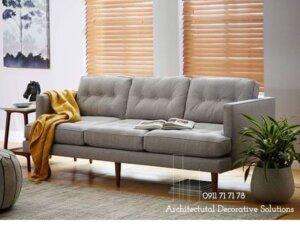 sofa-cao-cap-045n