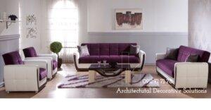 sofa-cao-cap-046n
