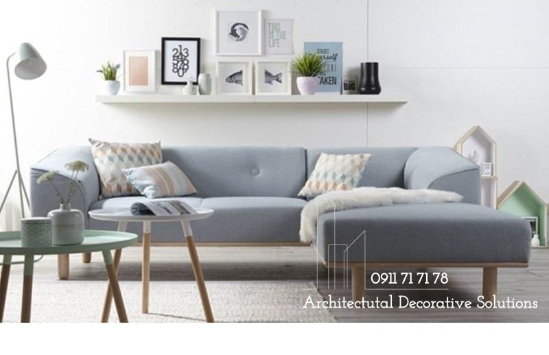 sofa-cao-cap-047n
