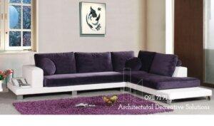 sofa-cao-cap-049n