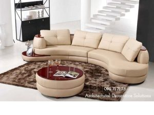 sofa-cao-cap-050n