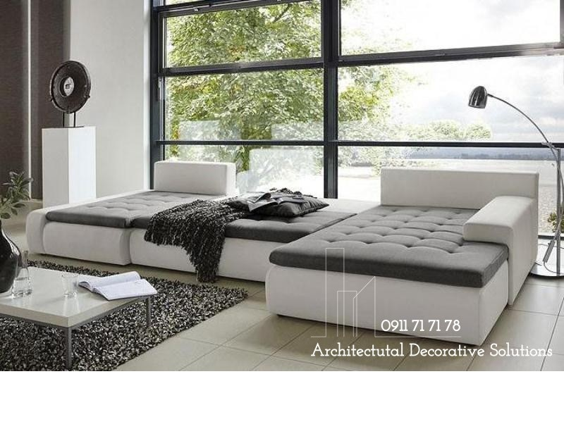 sofa-cao-cap-051n