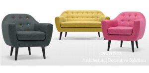 sofa-cao-cap-052n