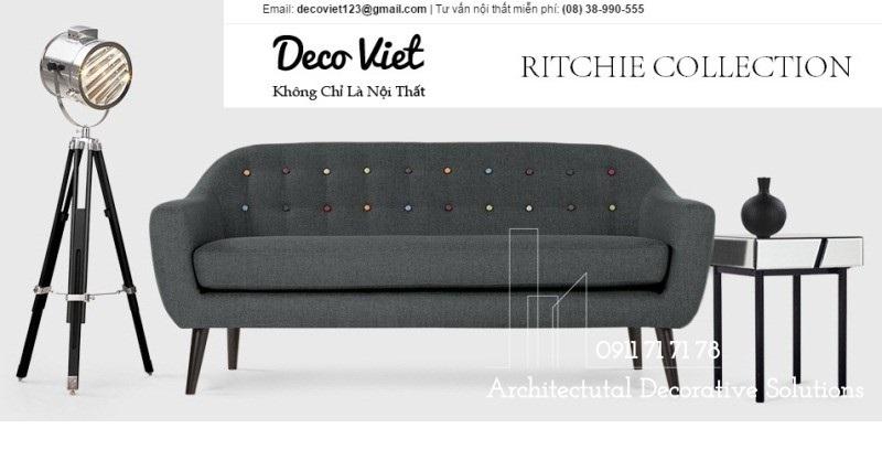 sofa-cao-cap-053n
