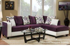 sofa-cao-cap-054n