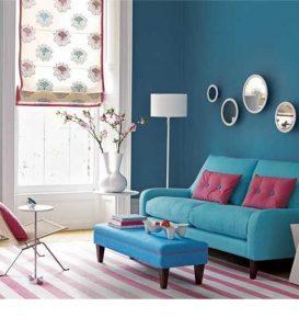 sofa-cao-cap-055n