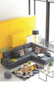 sofa-cao-cap-056n