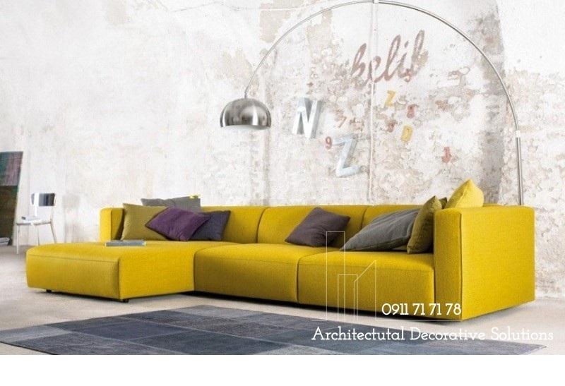 sofa-cao-cap-057n