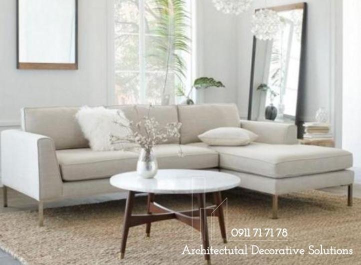 sofa-cao-cap-058n