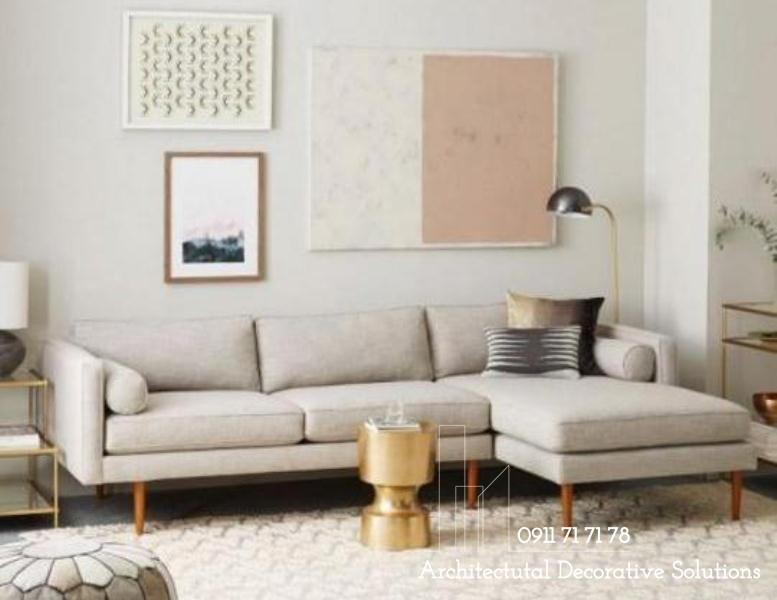 sofa-cao-cap-059n