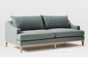 sofa-cao-cap-061n