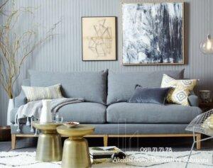 sofa-cao-cap-062n