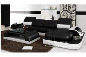 sofa-cao-cap-063n