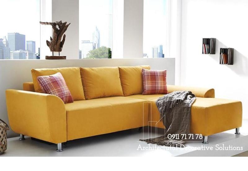 sofa-cao-cap-064n