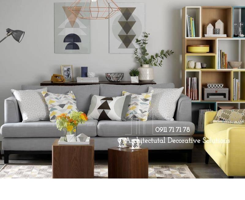 sofa-cao-cap-066n