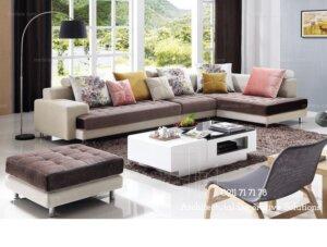 sofa-cao-cap-067n