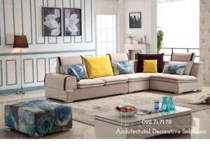 sofa-cao-cap-068n