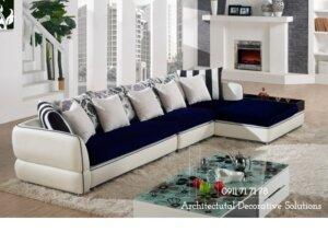 sofa-cao-cap-069n