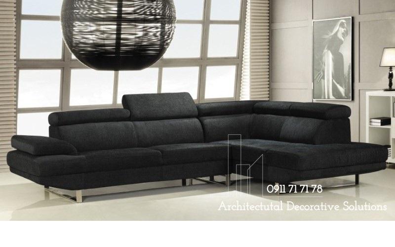 sofa-cao-cap-070n