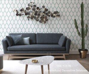 sofa-cao-cap-071n