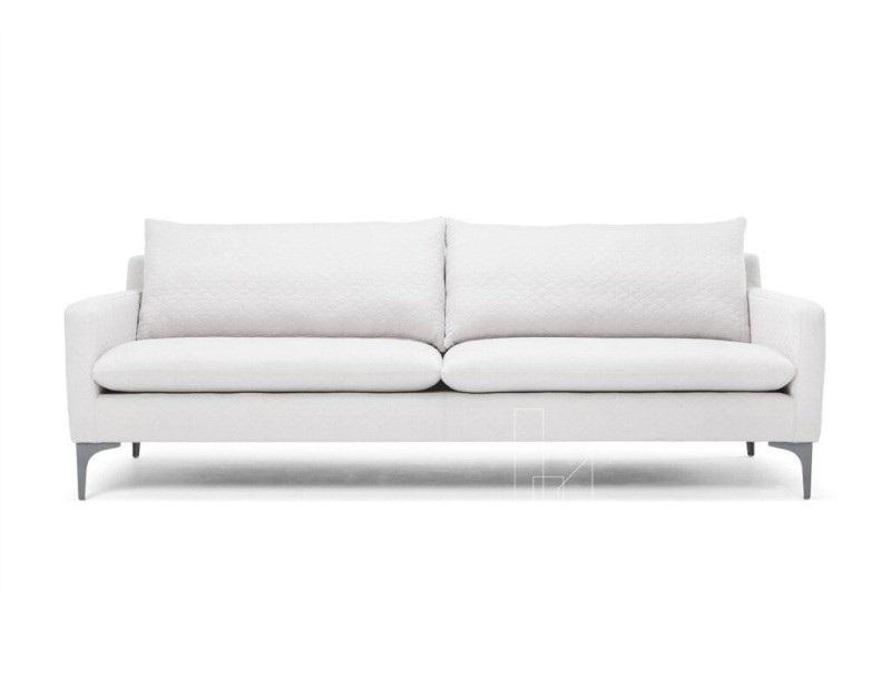 sofa-cao-cap-072n